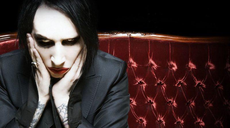 Marilyn Manson | El Azote de la América Puritana