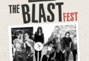The Blast Fest! cerrará el año de festivales en Madrid