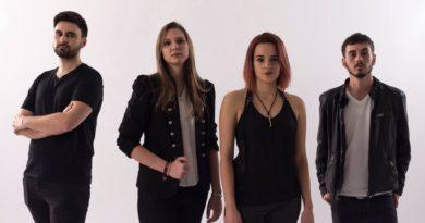 CIVES estrenan su single «No pido nada»