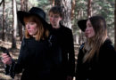 """Estrenamos el nuevo videoclip de  """"Buried and Raised"""" de Blue Deers"""