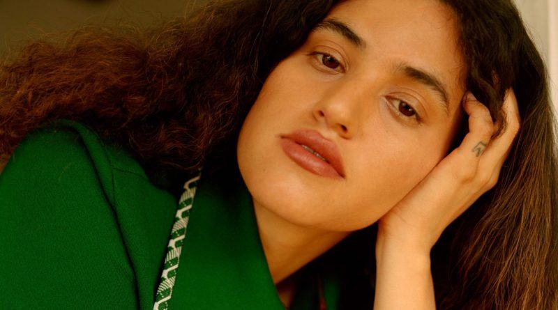 Empress Of, diva californiana de origen hondureño, actuará en el Sound Isidro 2019