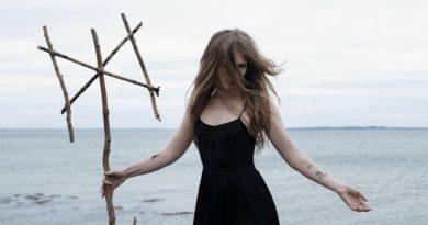 Myrkur es uno de los nombres emergentes imprescindibles del Primavera Sound 2019