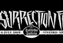 "Resurrection Fest 2019 | ""The Show Must Go On"""