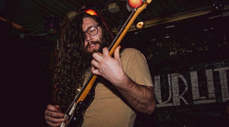 psychedelic porn crumpets banda concierto madrid
