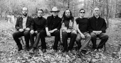 swans band rock