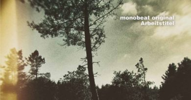 monobeat original